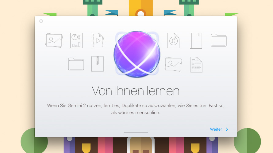 Gemini for Mac - Free downloads and reviews - CNET ...