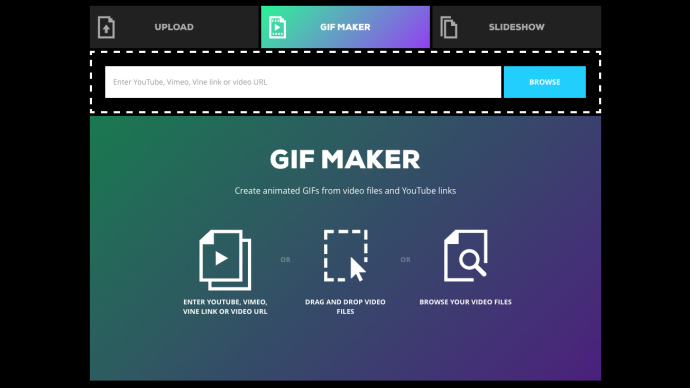 gifmakergiphy
