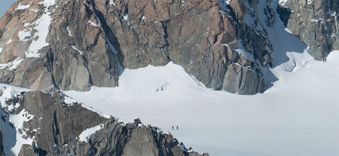 gigapixel-milchstrasse-mont-blanc-3