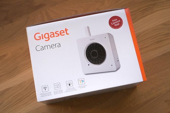 gigaset-camera-13