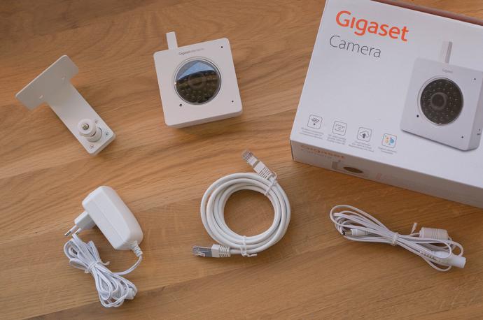 gigaset-camera-14