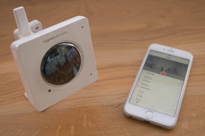 gigaset-camera-15