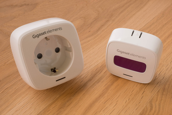 gigaset-elements-plug-button-1