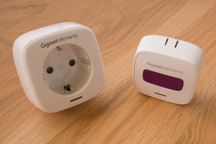 gigaset-elements-plug-button-1