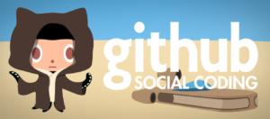 """GitHub führt die Two-factor authentication (""""doppelte Anmeldesicherheit"""") ein"""