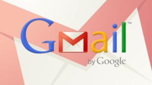 Gmail: 5 Millionen Login-Daten gestohlen – seid ihr auch darunter?