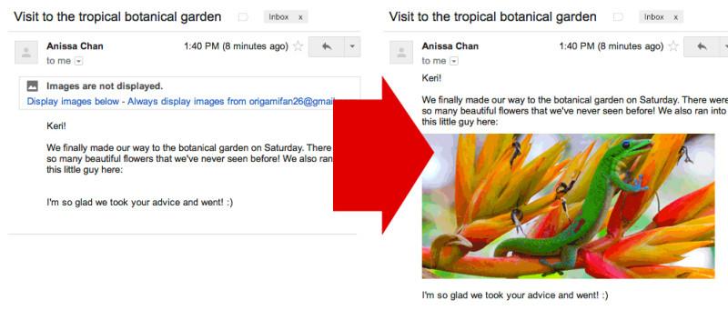 gmail-vorher-nachher
