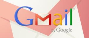 Endlich: Gmail zeigt Bilder in Mails standardmäßig an