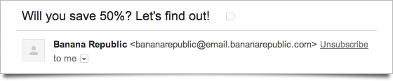 gmail_unsubscribe