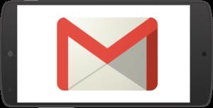 Gmail für Android bekommt Unified Inbox und weitere Verbesserungen