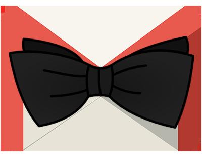 gmailmailfred