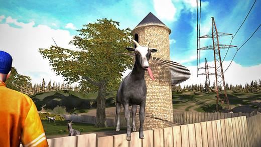 goat-simulator-ios-3
