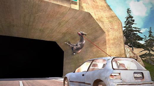 goat-simulator-ios-4