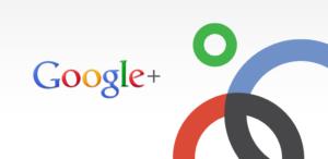 Happy Birthday: Google+ wird zwei Jahre alt