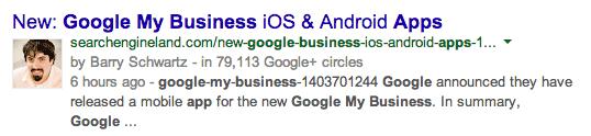 google-authorship-image