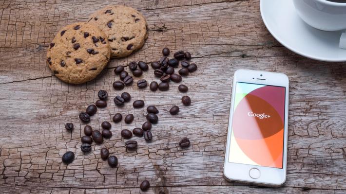 google-cookies