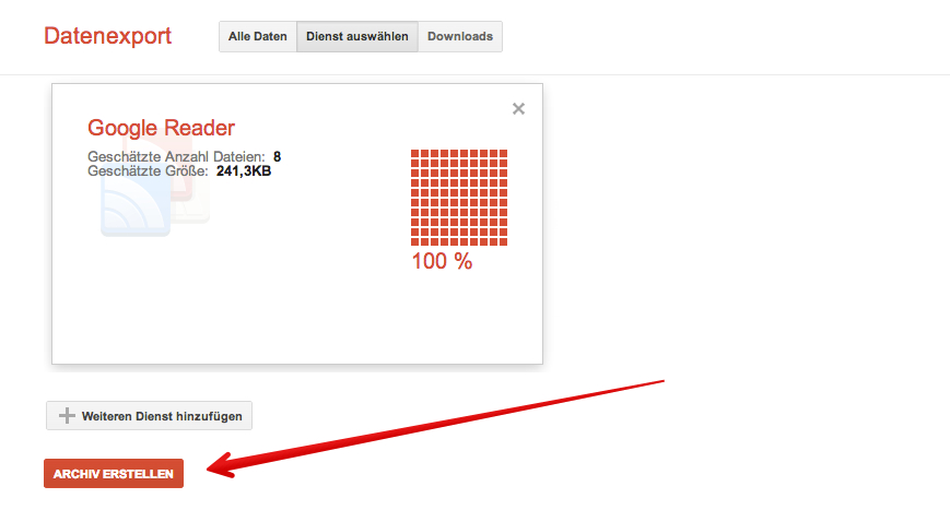 Google Datenexport 2013-06-25 03-06-19