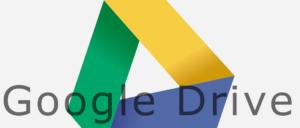 DriveSync für Android: Lokale Ordner automatisch mit dem Google Drive abgleichen