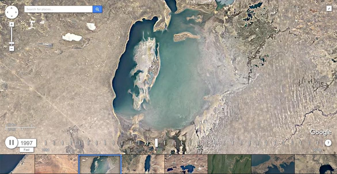 google-earth-timelapse-veraenderungen-der-erde-in-den-letzten-32-jahren