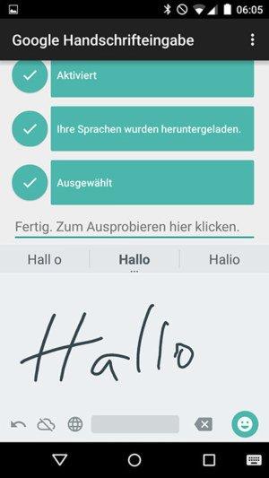 google-handschrifteingabe-android-2