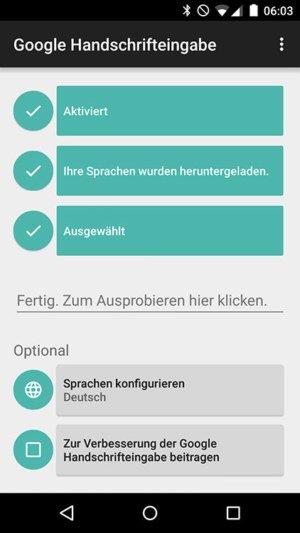 google-handschrifteingabe-android-3