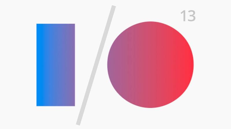 Google-io-2013-1024x574-1