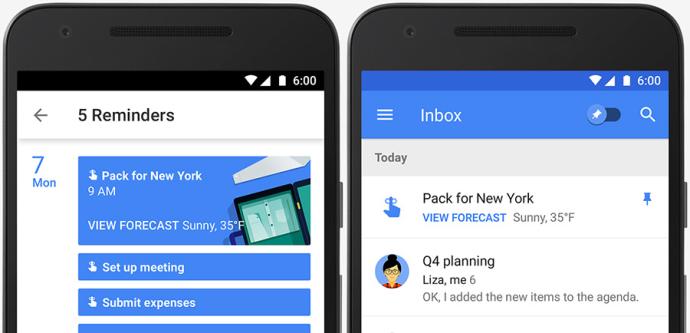 google-kalender-erinnerungen