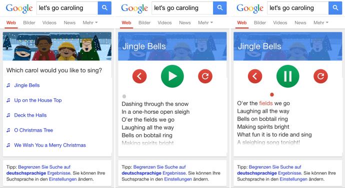 google-karaoke-easteregg
