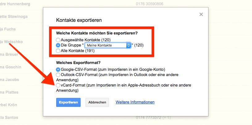 google-kontakte-icloud-kontakte-import-export-android-ios-2