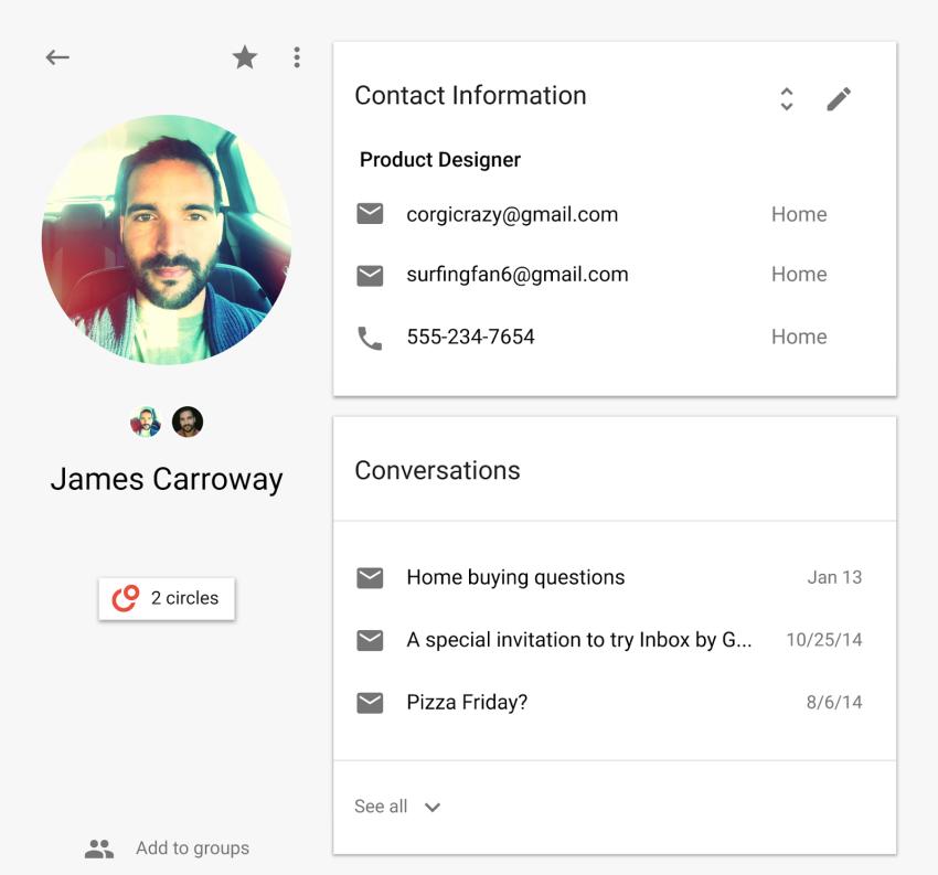 google-kontakte-preview-1