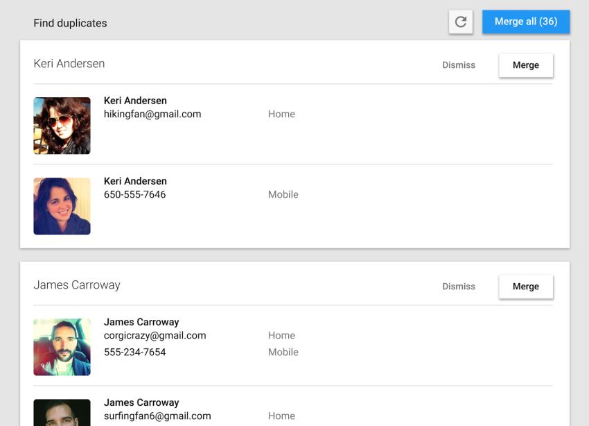 google-kontakte-preview-2