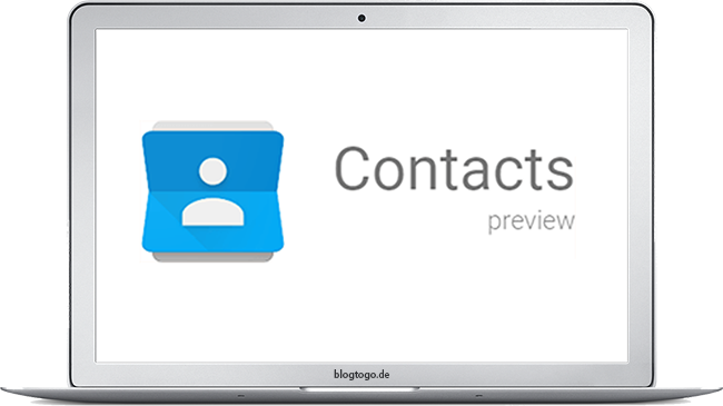 google-kontakte-preview