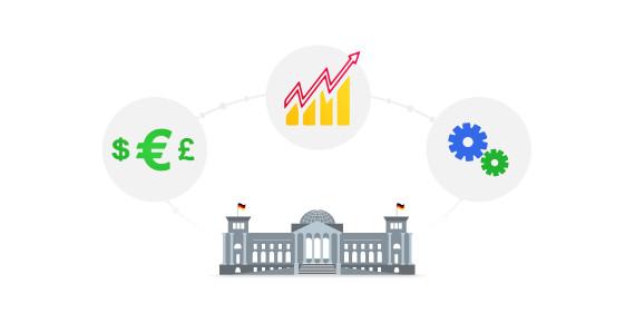 google-leistungsschutzrecht