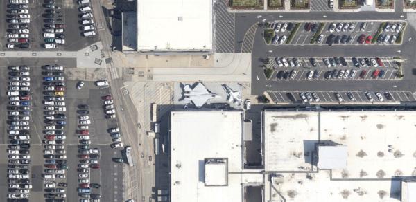google-maps-50-orte-3524