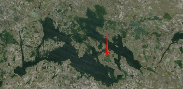 google-maps-50-orte-3525