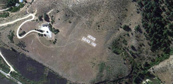 google-maps-50-orte-3527