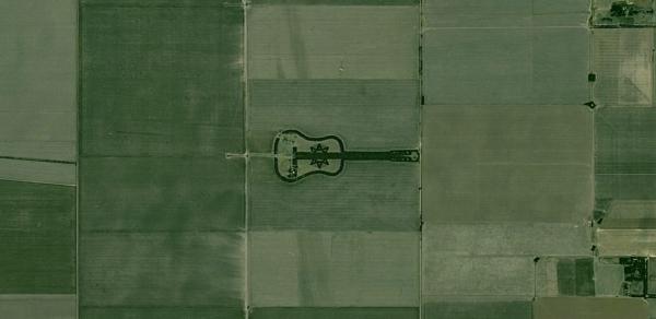 google-maps-50-orte-3529