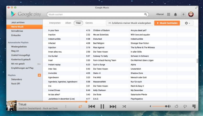 google-music-for-mac-1