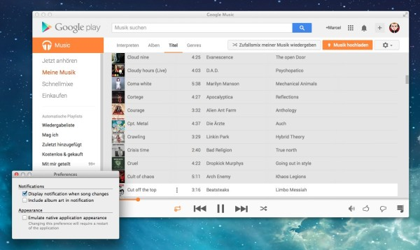 google-music-for-mac-2