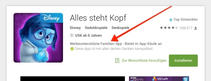 google-play-in-app