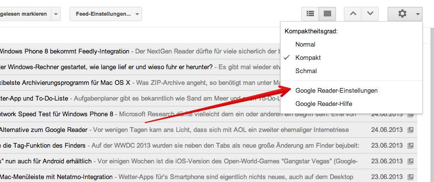 Google Reader 2013-06-25 03-03-06