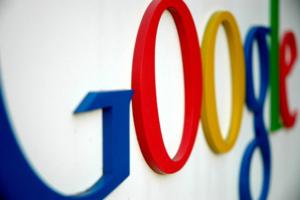 """Die Google Suche wird 15 Jahre alt: Infografik, Easteregg """"Design 1998"""" und interaktives Doodle"""
