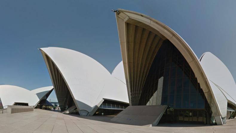 google-streetview-sydney-opera-house-1
