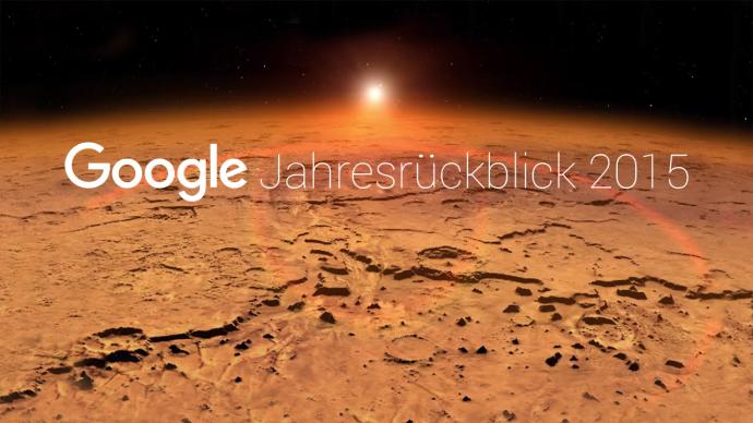 google-zeitgeist-2015