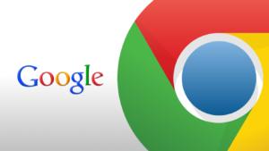 Google Chrome für iOS ist da