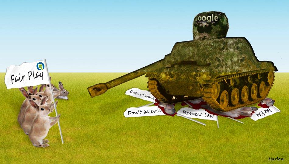 google_evil_marlon