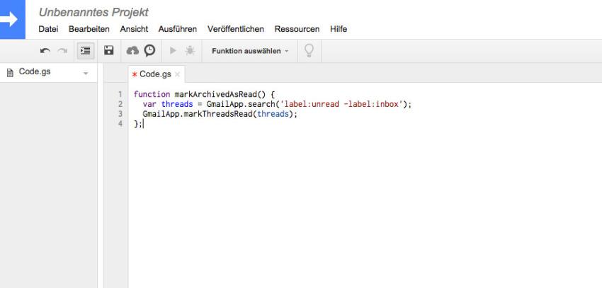 googleappsscript-unreadarchived-6747