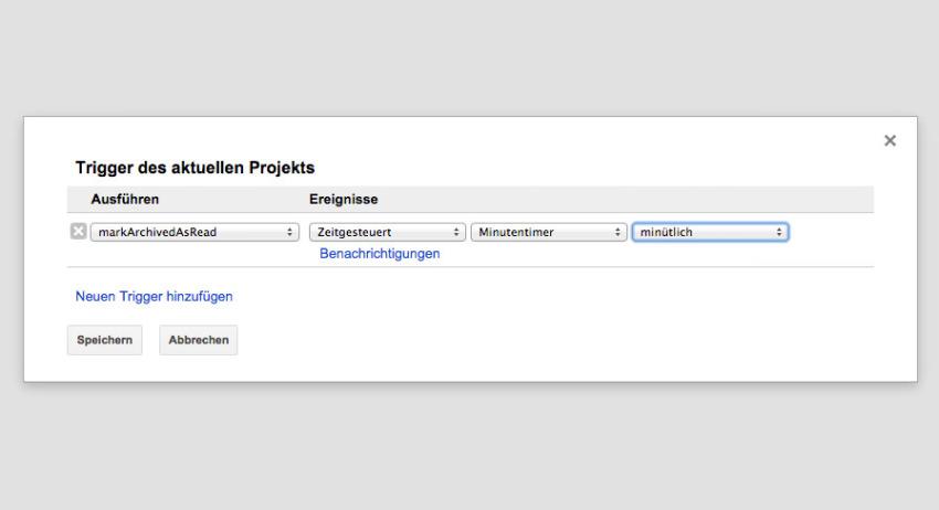 googleappsscript-unreadarchived-6750