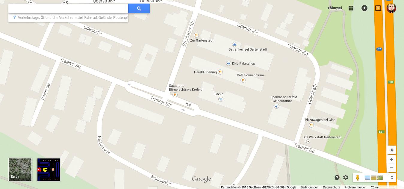 googleaprilpacman2