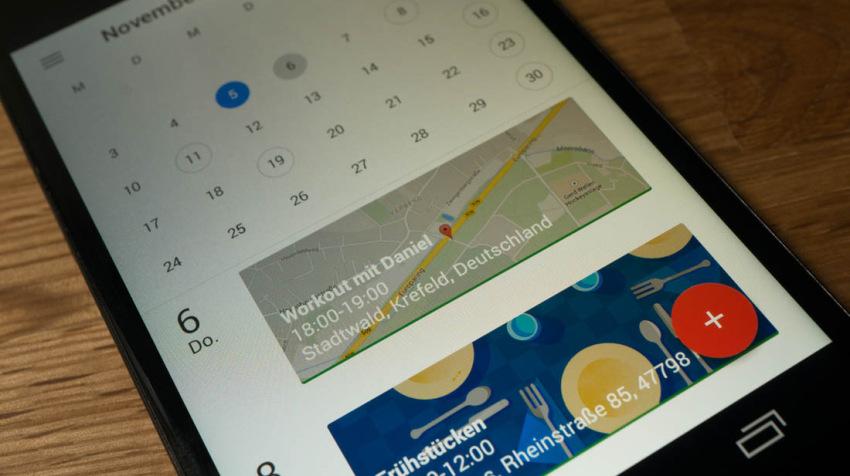 googlekalender50android